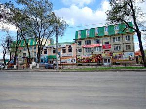 Урицкого 75